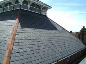 Roof And Floor Slate Suppliers Falkirk Glasgow Edinburgh