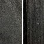 vermont-black-and-gray-black-slate