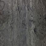 vermont-rocky-gray-slate