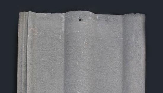 Reclaimed Roof Slates 2nd Hand Slates Direct Slating