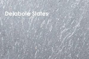 slates5